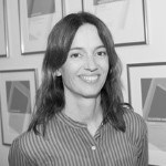 Anne Bjørnstad, Rubicon