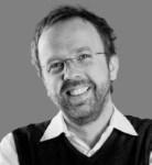 Eirik Solheim, NRK Beta