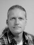 Ingvar Sandvik, Kantar Media