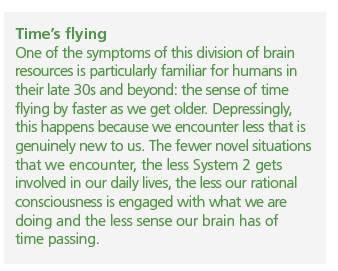 secret life of the brain Watch the secret life of the brain: the baby's brain: wider than the sky from season 1 at tvguidecom.