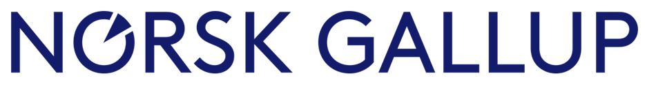norsk_gallup_logo_RGB
