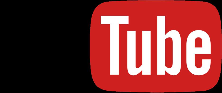 Status YouTube i Norge
